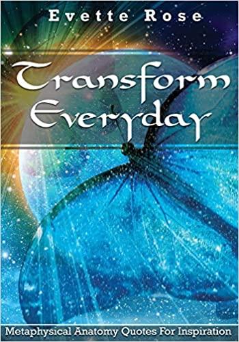 TransformEverday