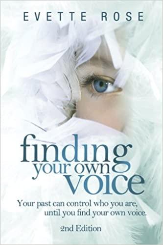 findingyourvoice