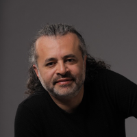 Mohannad M. Mozayek